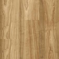 moduleo vinyl plank flooring reviews carpet vidalondon