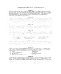 Accounts Payable Sample Resume Best Of Accounts Payable Manager Resume Sample Account Supervisor Resume