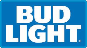 Bud Light Platinum Font Our Brands