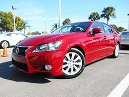 lexus 2014 rx 350 red. lexus rx 350 california 14 red automatic used cars in mitula 2014 rx
