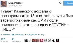 Я не буду воровать и не допущу, чтобы это делали сотрудники, - новый губернатор Львовщины очертил свои главные задачи - Цензор.НЕТ 5543