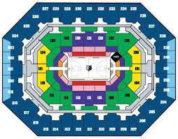 Target Center Minneapolis Mn Seating Chart Nba Basketball Arenas Minnesota Timberwolves Home Arena