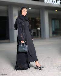 من هي فاطمة الأنصاري التي خطفت قلب يعقوب بو شهري! - ليالينا