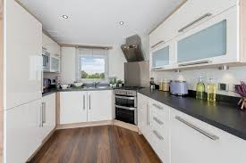 Modern Kitchen Colour Schemes Adorable Modern Kitchen Room Paint Colours Kitchen Kitchen Colours