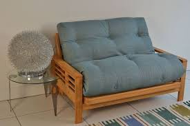 pin on furniture and decor