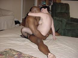 Free amateur interracial movie clips