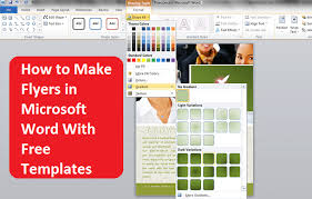 create a flyer in word 2018 free templates png fit 610 389 ssl 1