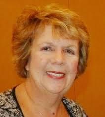 AAA President Linda Soley Reed ... - 6756_sx