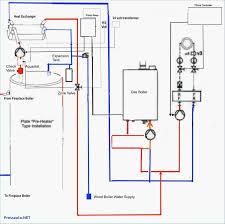 24 volt transformer wiring diagram wiring diagram transformer wiring diagrams three phase furnace transformer troubleshooting 240 to 24 volt transformer wiring diagram 24 volt transformer hvac wiring furnace 24 volt transformer wiring red white