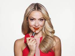 Hadise | Eurovision Song Contest Wiki