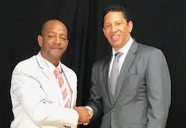 Ivan Bates on The Doni Glover Show on My TV Baltimore, Sat. 3:30 am, on My  TV Baltimore
