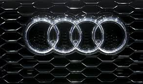 new car launches by march 2015Audi to Launch 10 New Models in India in 2015