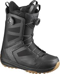 Nike Snowboard Boots Size Chart Top 10 Best Snowboarding Boots Of 2019 The Adventure Junkies