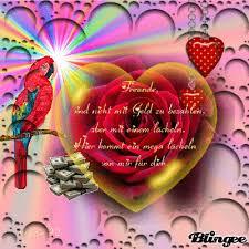 Sprüche Bild 125115041 Blingeecom