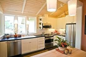vaulted ceiling kitchen lighting. Kitchen: Vaulted Ceiling Kitchen Lighting Cathedral Vaulted Ceiling Kitchen Lighting G