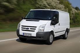 5 tips to get the best van insurance in