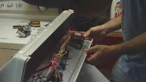 ge dryer wiring diagram online anything wiring diagrams \u2022 wiring diagram for ge dryer timer ge dryer wiring diagram at and wire b2network co fancy online rh acousticguitarguide org ge dryer model numbers ge dryer timer wiring