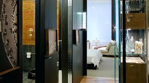 3 Bedroom Suites In New York City Best Inspiration