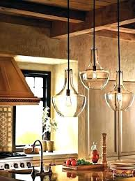 Pendant Lights At Lowes Enchanting Kitchen Cool Pendant Lights Hanging Kitchen Light Fixtures