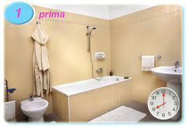 Vasche Da Bagno Con Doccia : Vasca da bagno a doccia sostituzione con box