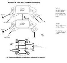 similiar gm hei module wiring diagram keywords hei distributor wiring diagram on gm hei ignition module wire harness