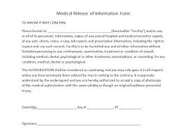 Liability Waiver Form Template Free General Free Waiver And Release Form Of Liability Moontex Co