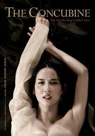 The Concubine 2012