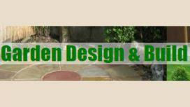 Small Picture Gardening Companies in Blackburn Professional Gardening Services