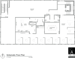 small office building floor plans. Home Office Furniture Layout Design Small Building Plans Medical Floor Open Plan Examples