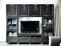 best ikea furniture. Ikea Furniture Tv Stand Best Cabinet Design Of Hack