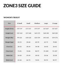 Zone3 Triathlon Suit Durasafe Shop