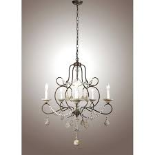 recessed light conversion kit chandelier recessed light conversion kit home depot and chandelier barn pendant with