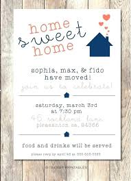 invitation design online free free housewarming invitation card online invitations design maker