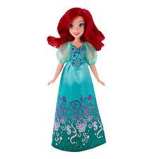 Купить <b>Кукла Hasbro Disney Princess</b> в каталоге с доставкой ...
