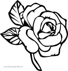 coloring pages flowers for adults 2. Delighful Coloring Colouring Pictures Of Flowers Printable Coloring Pages Adult  2 City With Coloring Pages Flowers For Adults