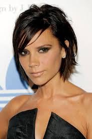 Best 25 Victoria Beckham New Haircut Ideas On Pinterest