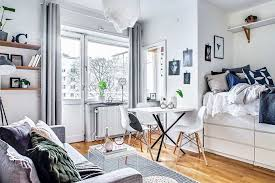 average cost to paint a 2 bedroom apartment awesome how much does it cost to paint 2 bedroom apartment contemporary 12