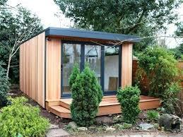 garden sheds office.  sheds full image for office sheds for sale uk used exterior  wooden  to garden