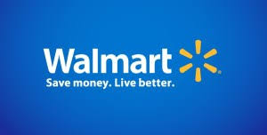 Walmart In Lehigh Acres Walmart To Offer Free Wellness Checks Saturday In Lehigh Acres