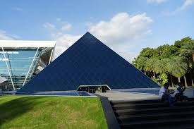 Pyramid Houses Free Images Architecture House Sunlight Roof Building