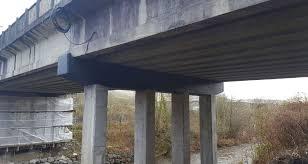 StoCretec solution for Brandy Bridge - The Structural Concrete ...