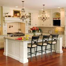 Kitchen Table Light Fixture Kitchen Lighting Over Table Photo Album Garden And Kitchen Kitchen