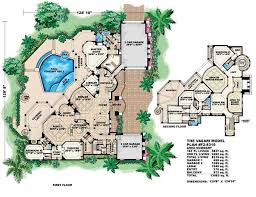 first rate dashing big luxury home plans