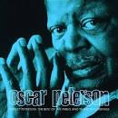 Perfect Peterson: Best of the Pablo & Telarc Recordings