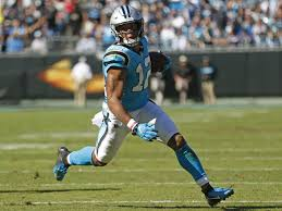 Carolina Panthers Wr Depth Chart D J Moore Latest Playmaker To Emerge For Balanced Panthers