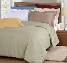 superior 100 egyptian cotton 1000 thread count full queen duvet cover set stripe gold
