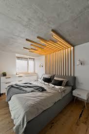 Home Designs: Lofted Bedroom - Lofted Bedroom