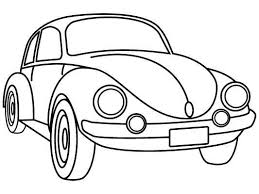 9556b7d99a47607c4ad05fbca0d24dee 538 best images about vw beetle drawings on pinterest cars on love bug printable