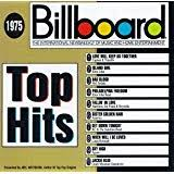 Billboard Charts April 1975 Various Artists Billboard Top Hits 1978 Amazon Com Music