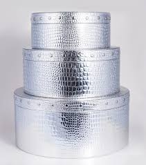 silver storage boxes.  Silver Intended Silver Storage Boxes V